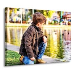 FOTO-OBRAZ A4 20x30 zdjęcie...