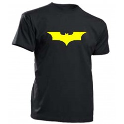KOSZULKA t-shirt BATMAN