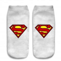 SKARPETKI Superman