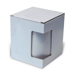 Karton na kubek 450 ml z...