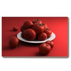 Pomidory Obraz na Płótnie...
