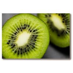 Kiwi owoc Obraz na Płótnie...