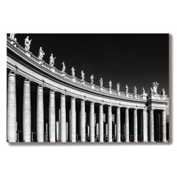 Rzym Watykan Obraz na...