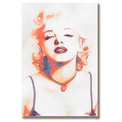 Marilyn Monroe Obraz na...