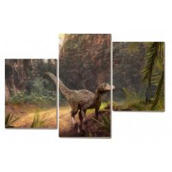 Dinozaur dla dzieci 3...