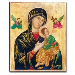 Matka Boża Maryja Obraz na...