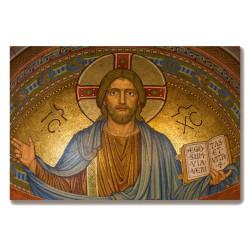 Jezus Obraz na Płótnie...