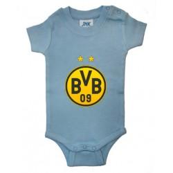 Body Borussia Dortmund BVB