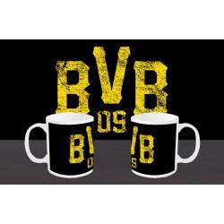 KUBEK BVB  Borussia...