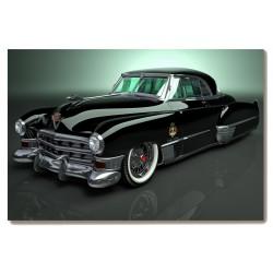 Samochód zabytkowy oldtimer...